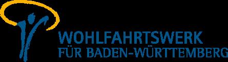 Wohlfahrtswerk Baden-Württemberg