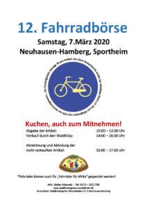 Fahrradboerse_2020