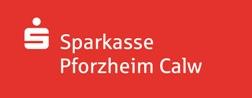 Logo_SKPFCW_Druck_HKS13