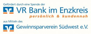 Logo_VR_Bank